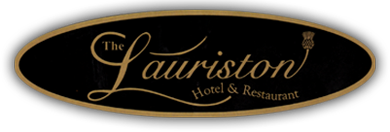 The Lauriston Hotel & Restaurant  |  Know the joy of good food  |  Ardrossan  |
