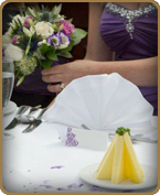 lauriston_hotel_wedding